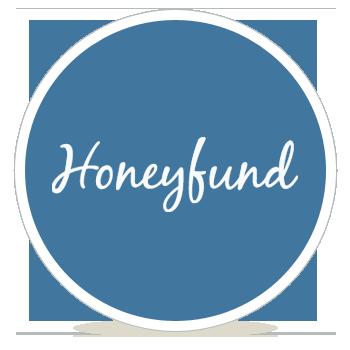 honeyfund.png