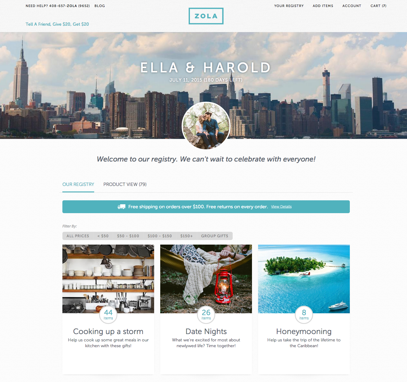 zola-registry-page.png