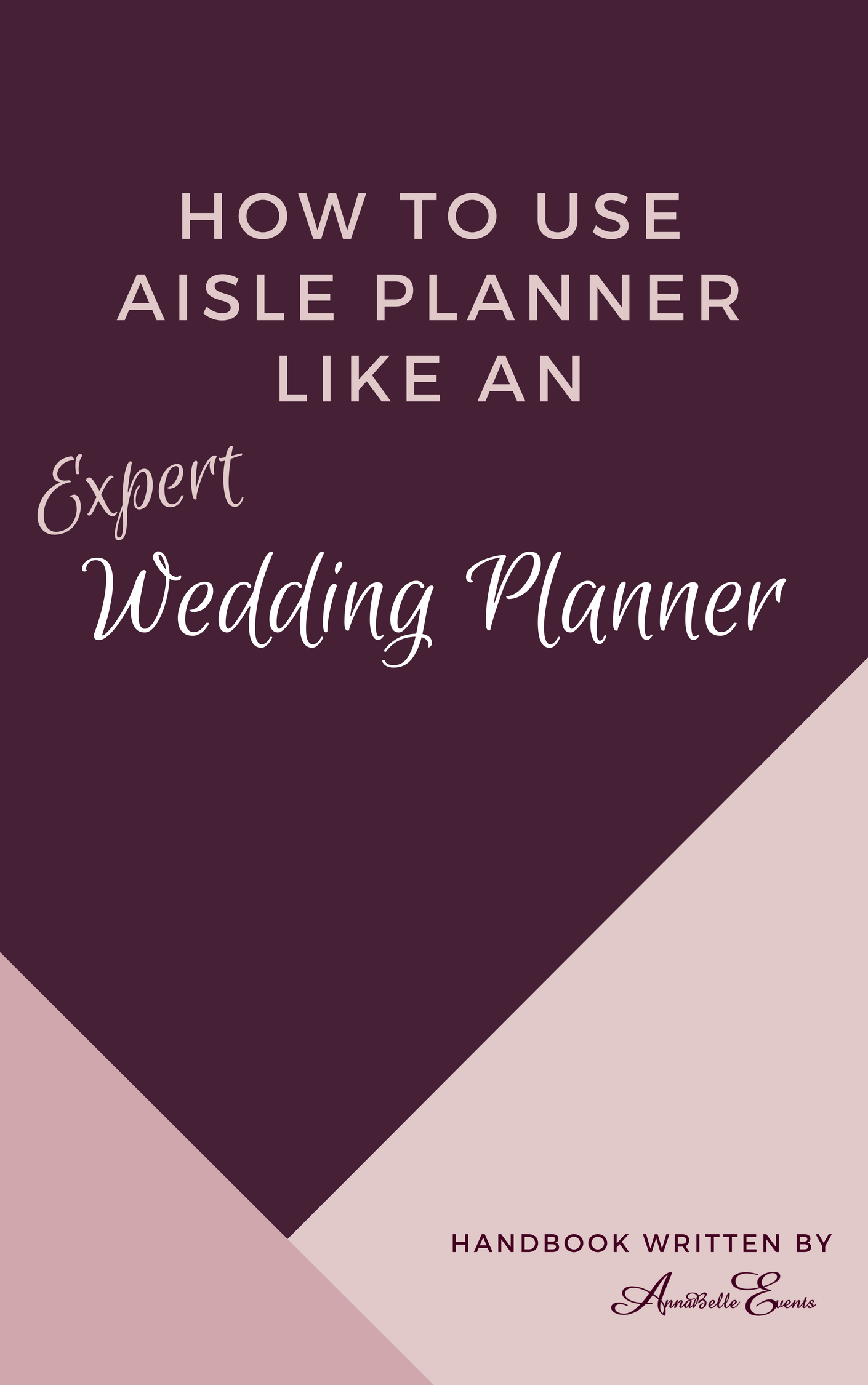 How To Use Aisle Planner Like A Pro_ EBook.jpg