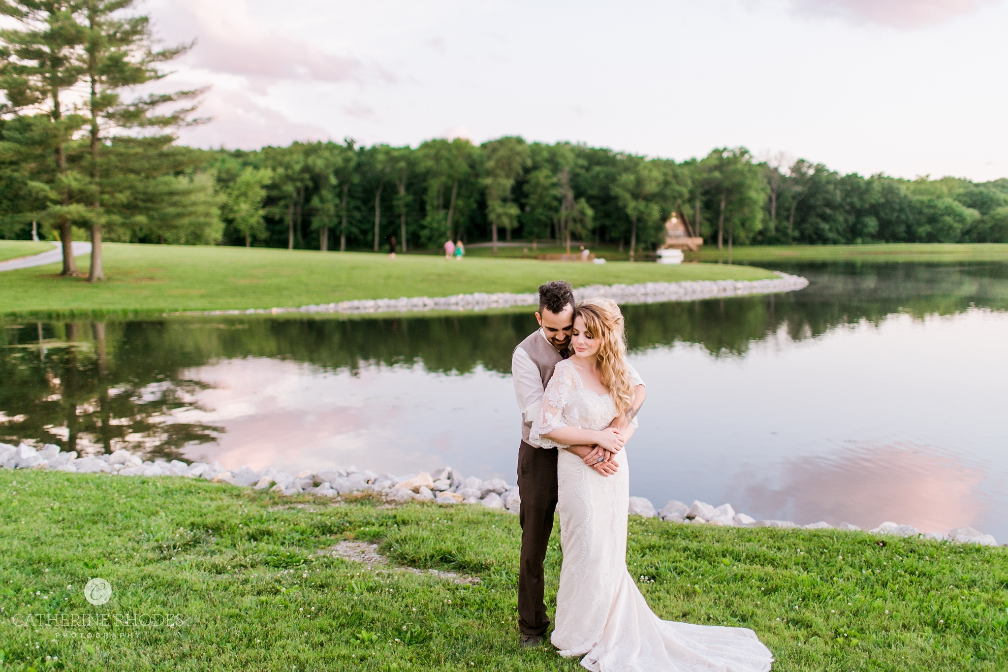 ColumbiaMissouriCedarCreekWedding_MissouriWeddingPhotographer_MonicaJosh_CatherineRhodesPhotography-891-Edit-1.jpg