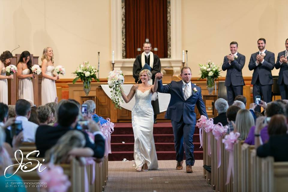 down the aisle.jpg