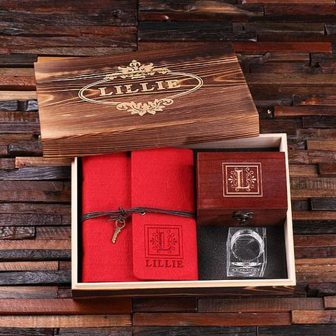 bridesmaid-gift-box-journal-2_large.jpg