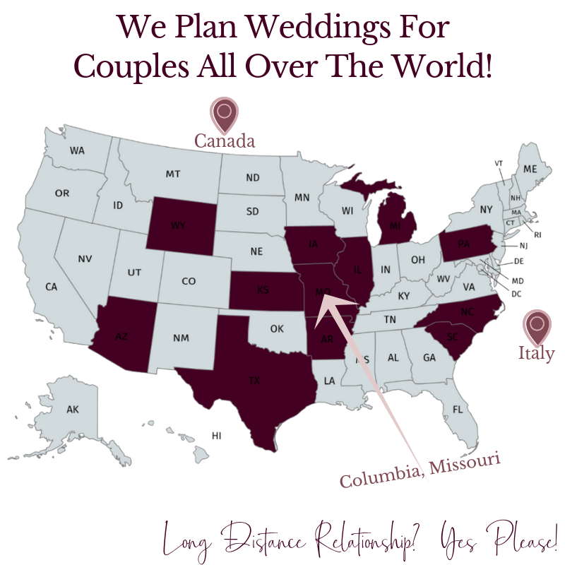 Out Clients Come From Coast to Coast (and beyond) to be married right here in Mid-Missouri!.png