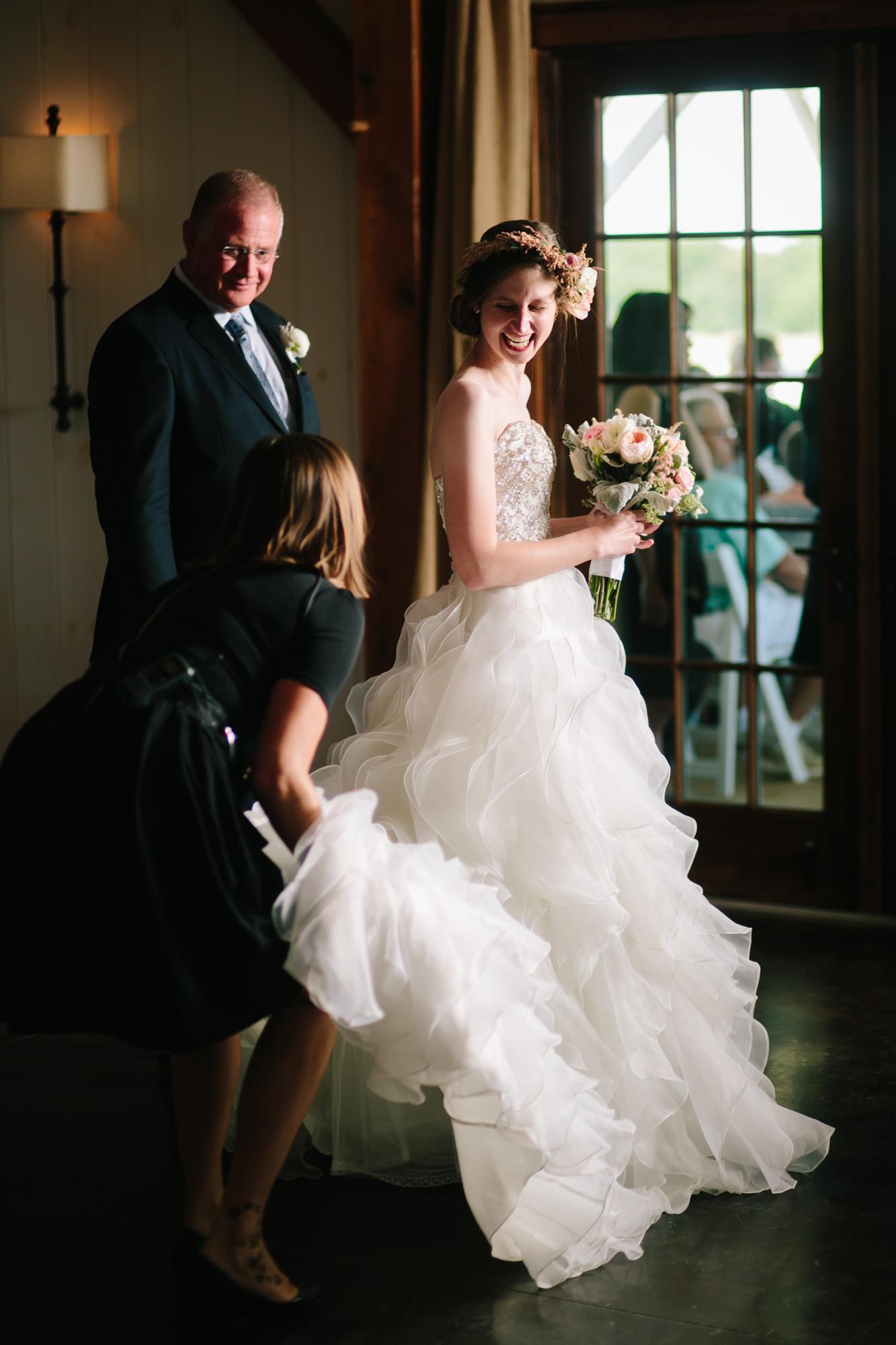 emily-brent-wedding-300.jpg