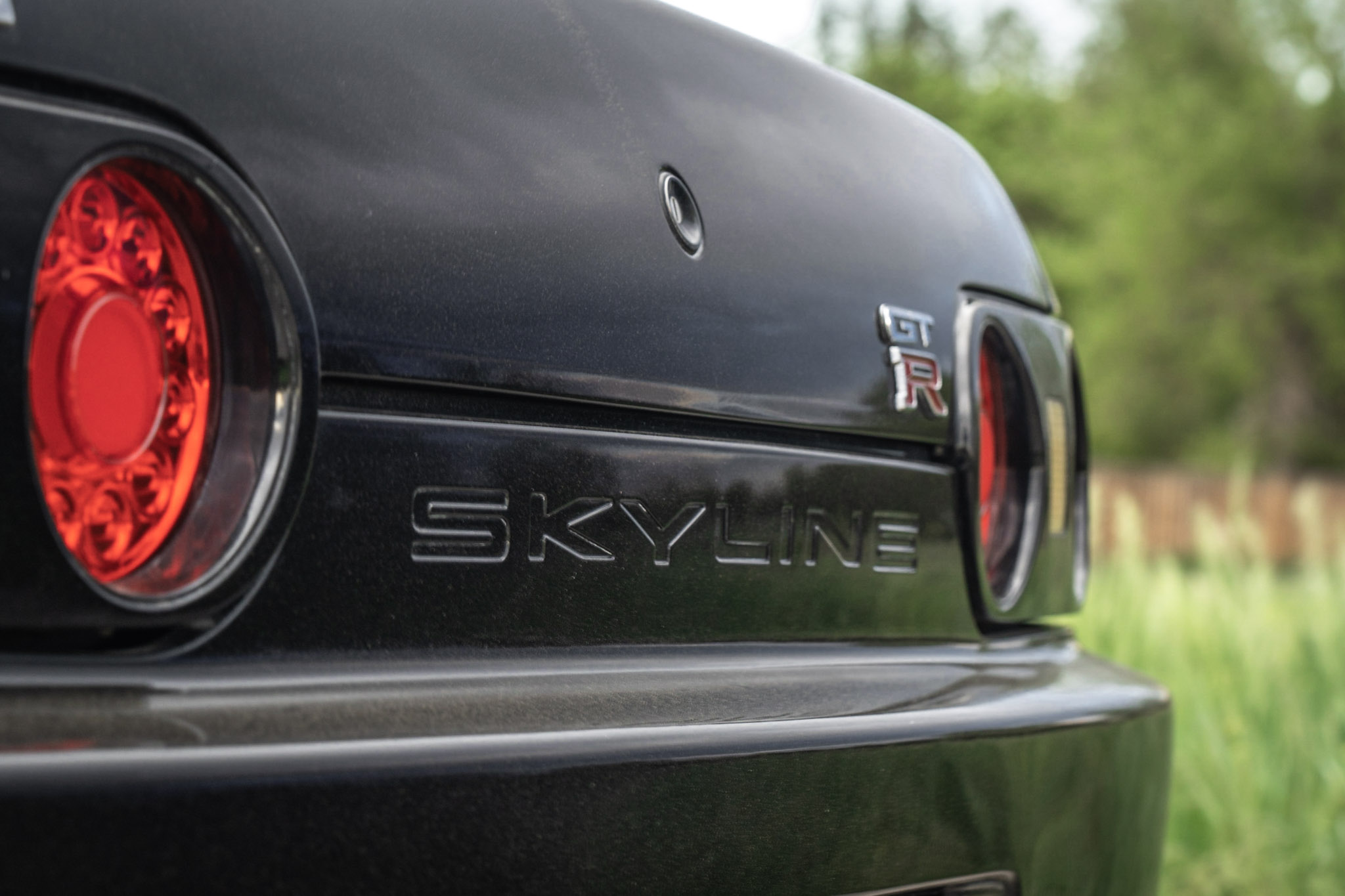 skyline-gtr-r32-detail-brian-laiche-car-photography-1.jpg