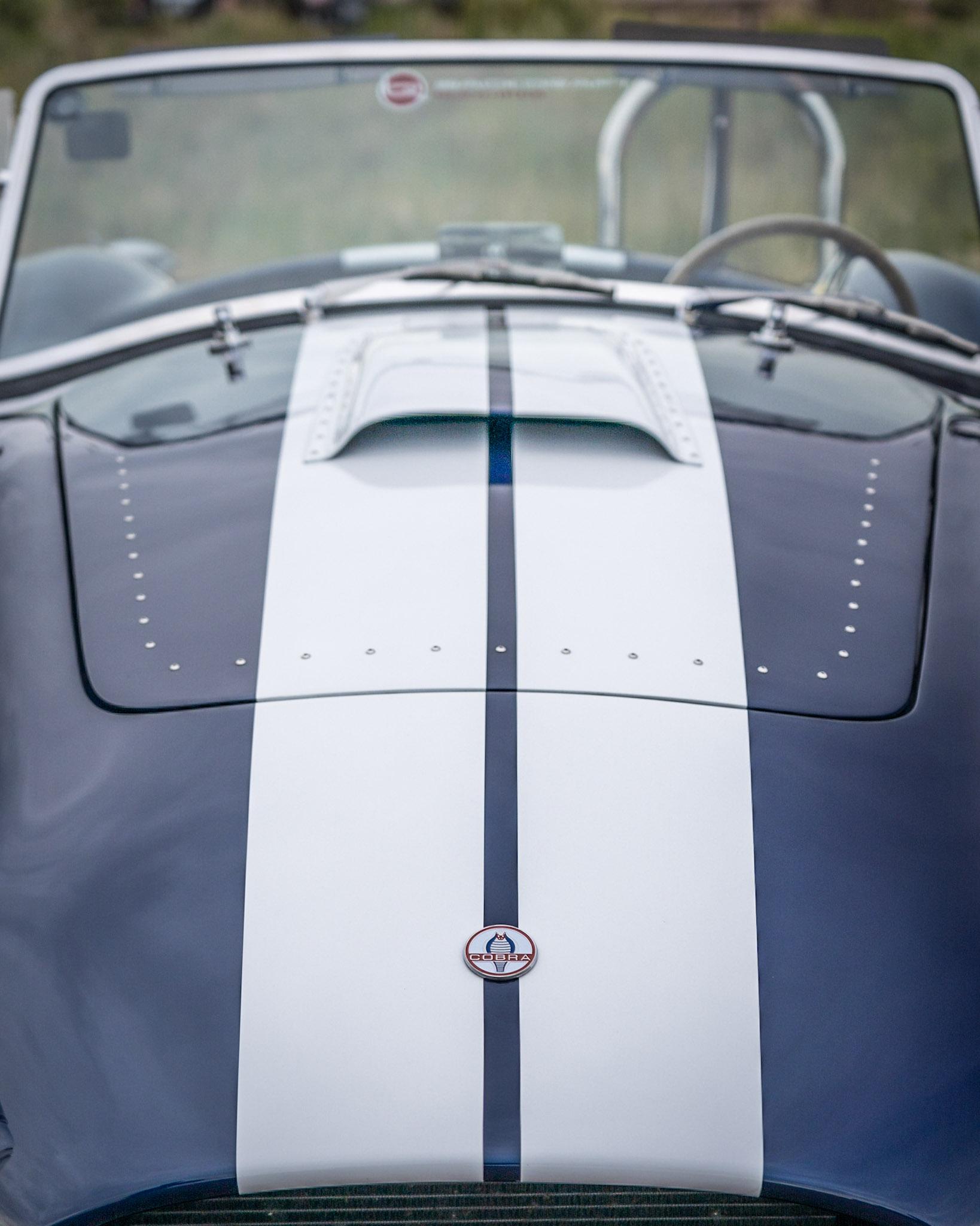 shelby-cobra-car-photography-brian-laiche-3.jpg