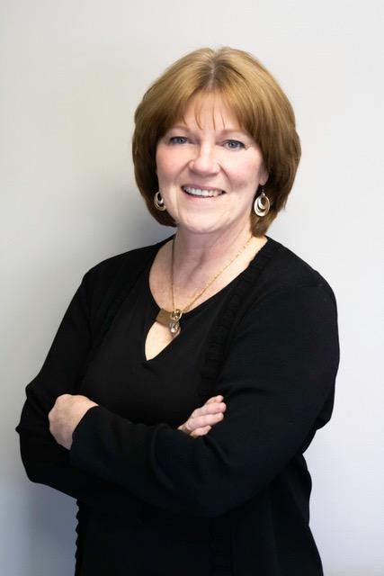 Patti Wirtz / Transaction Coordinator / Agent
