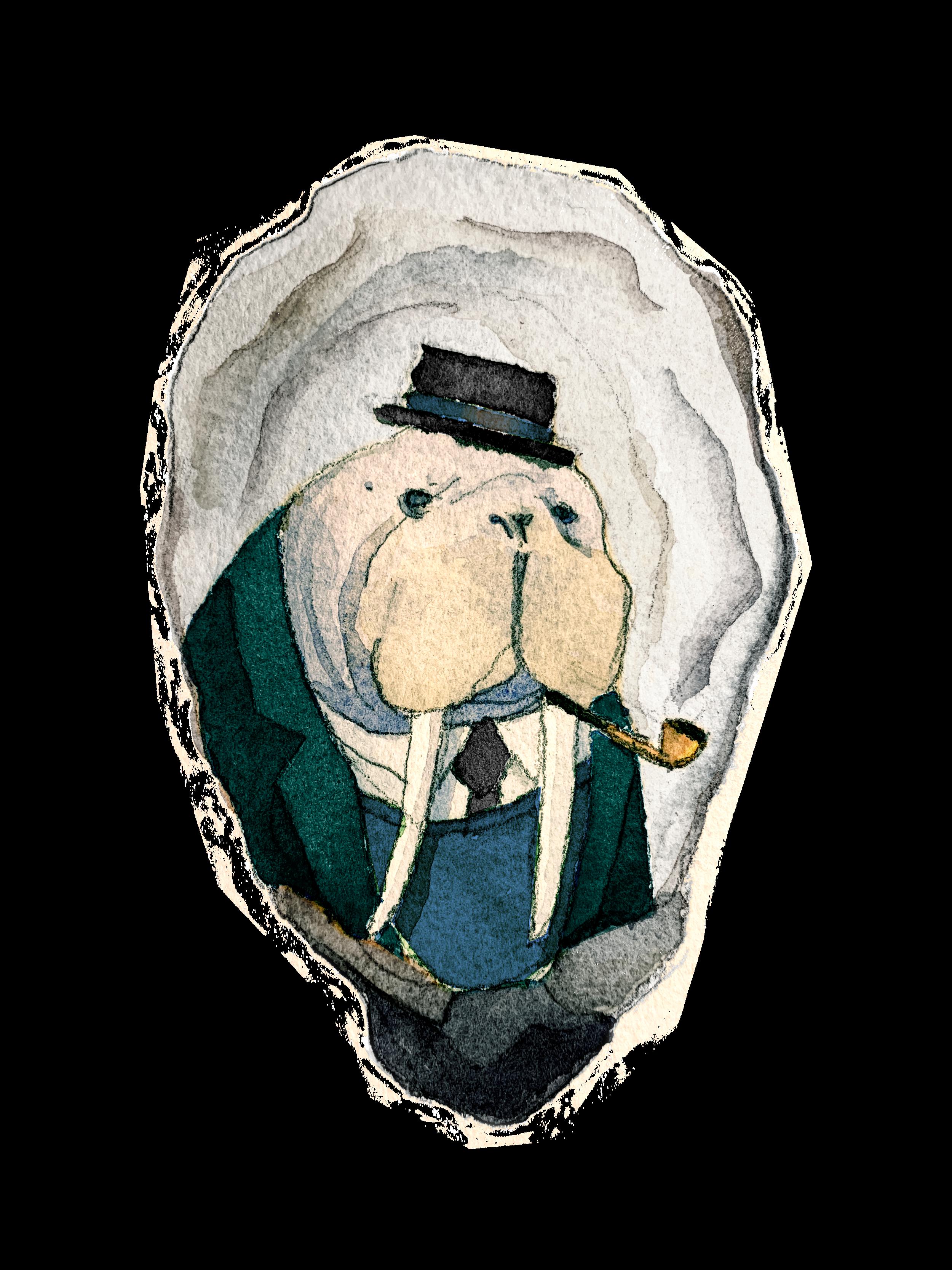 walrus-color.png
