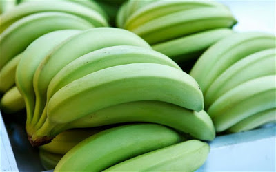 banana_2975610b.jpg