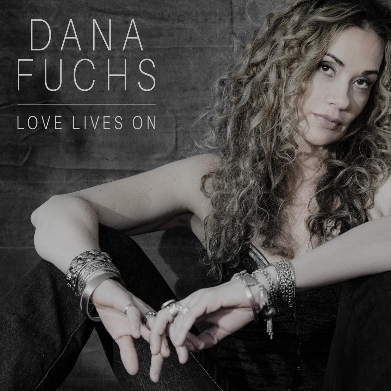 DANA_FUCHS_LOVE_LIVES_ON_CD_COVER_RGB_1500px.jpg