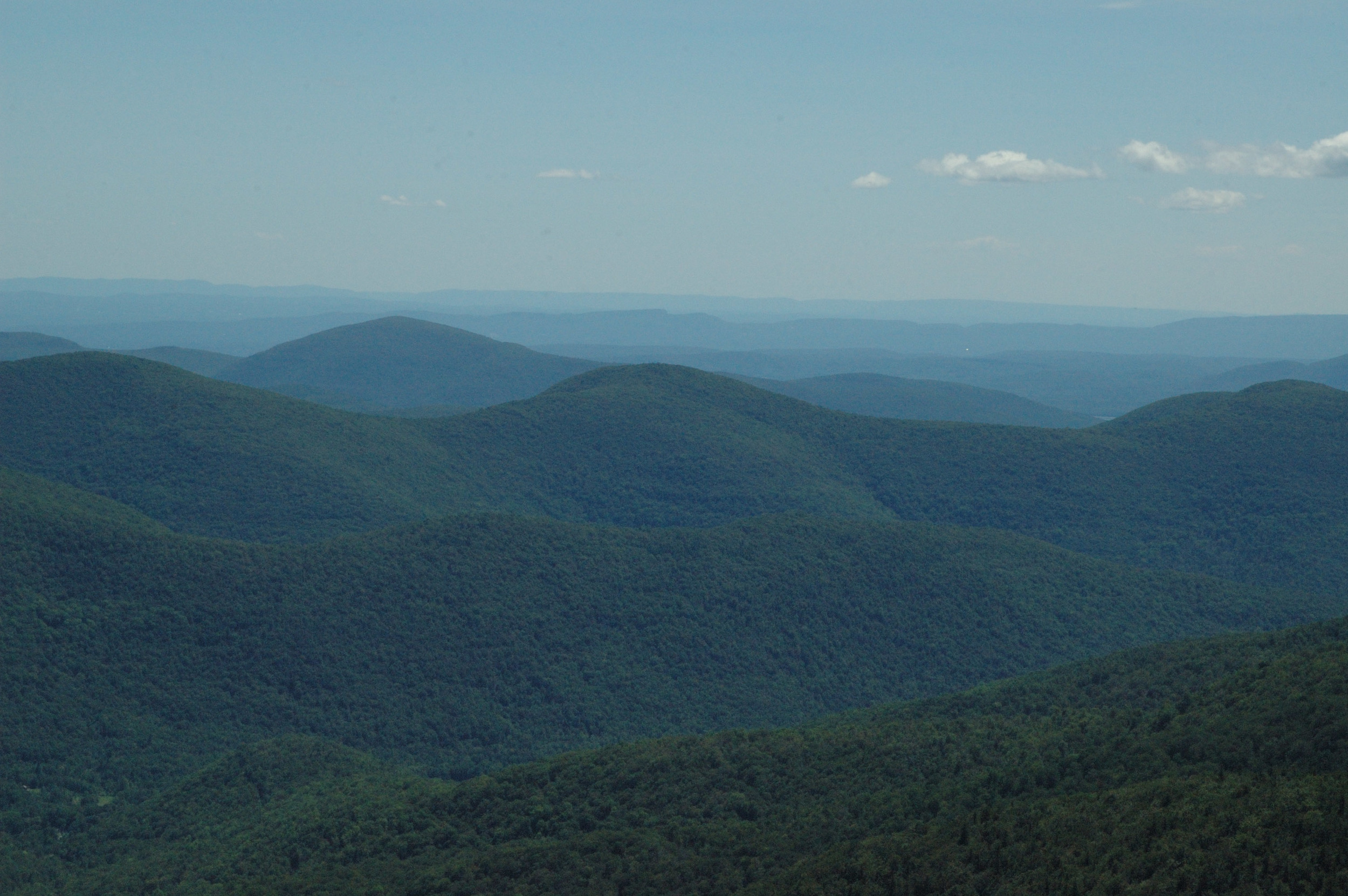 Buck ridge view to Mt Tremper.jpg