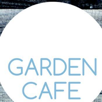 GARDEN CAFE in WOODSTOCK, NY