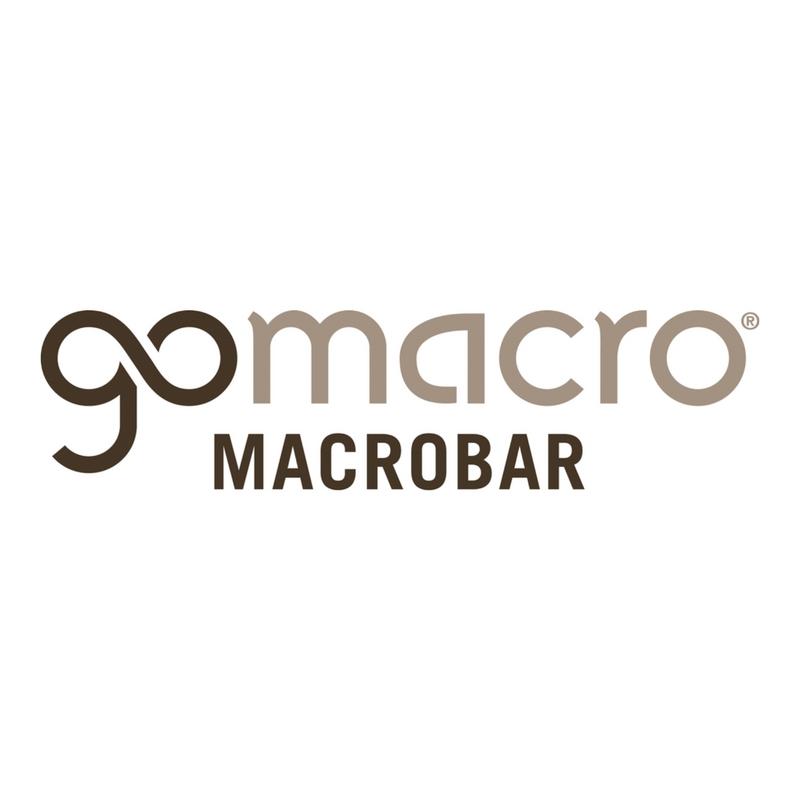 GoMacro Square Logo.jpg