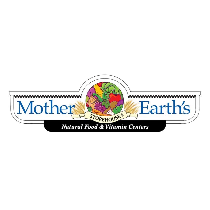 Mother Earths Storehouse Logo Square.jpg