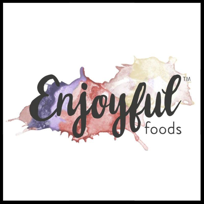 ENJOYFUL FOODS