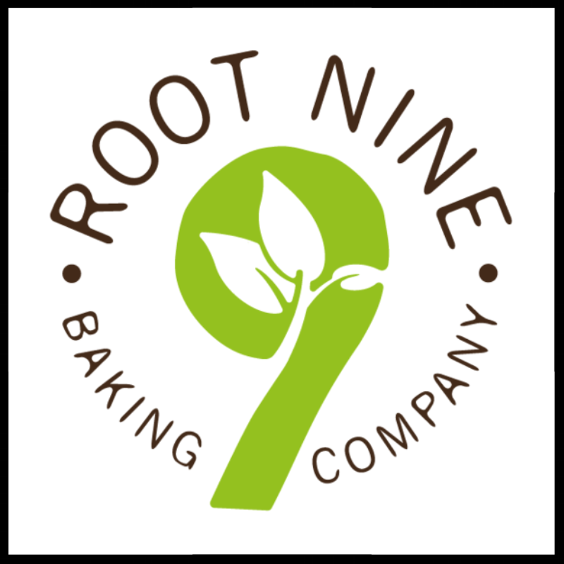 ROOT NINE BAKING CO.