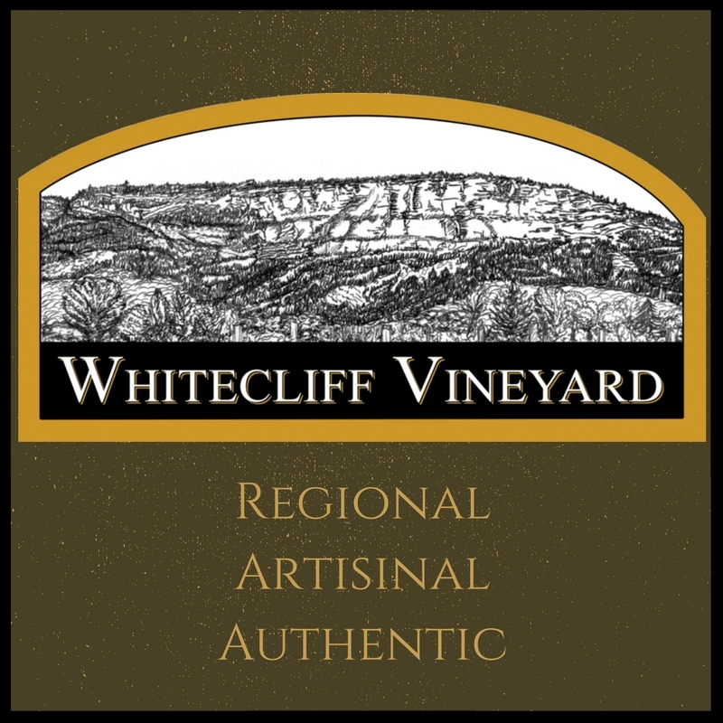 WHITECLIFF VINEYARD