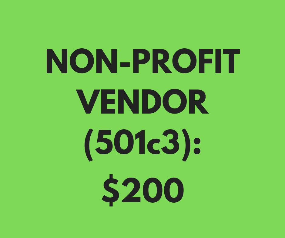2019 Vendor Rates Graphic - NONPROF.png