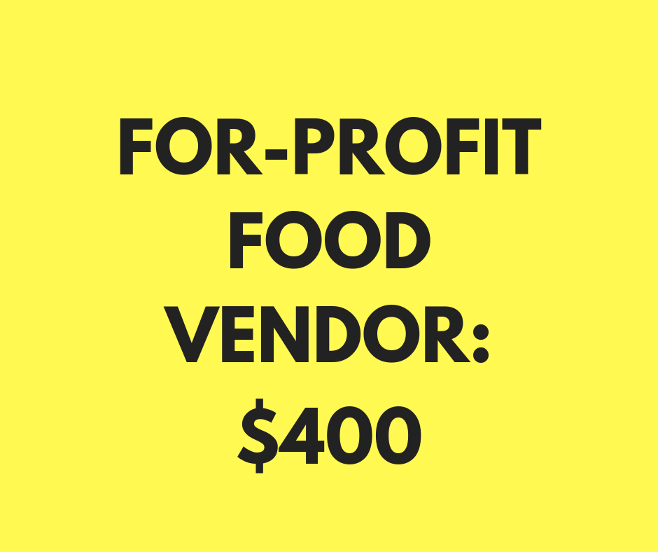 2019 Vendor Rates Graphic-FOOD.png