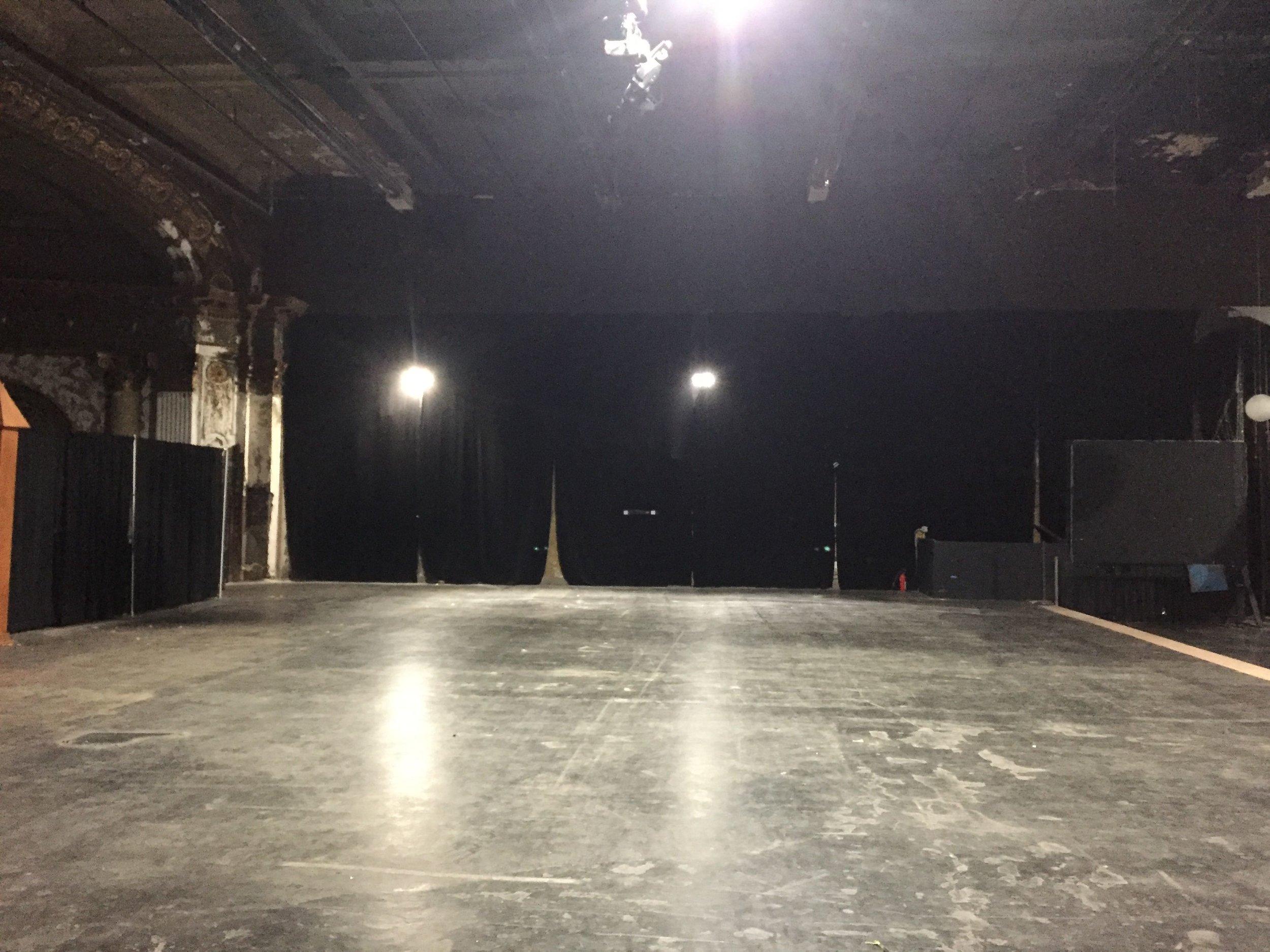 BSP - Large theater room.jpg