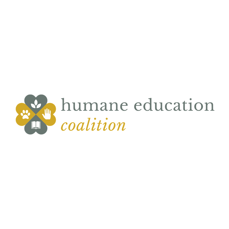 HUMANE EDUCATION COALITION