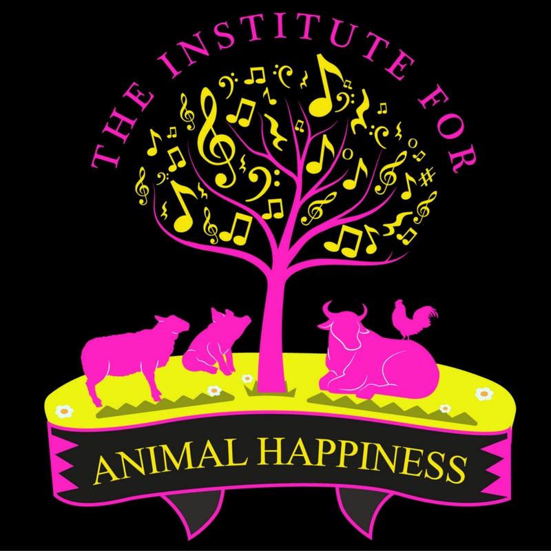 Institute For Animal Happiness Black Logo.jpg