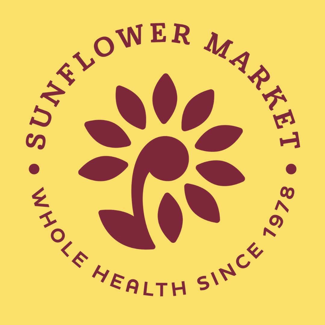 SUNFLOWER MARKET