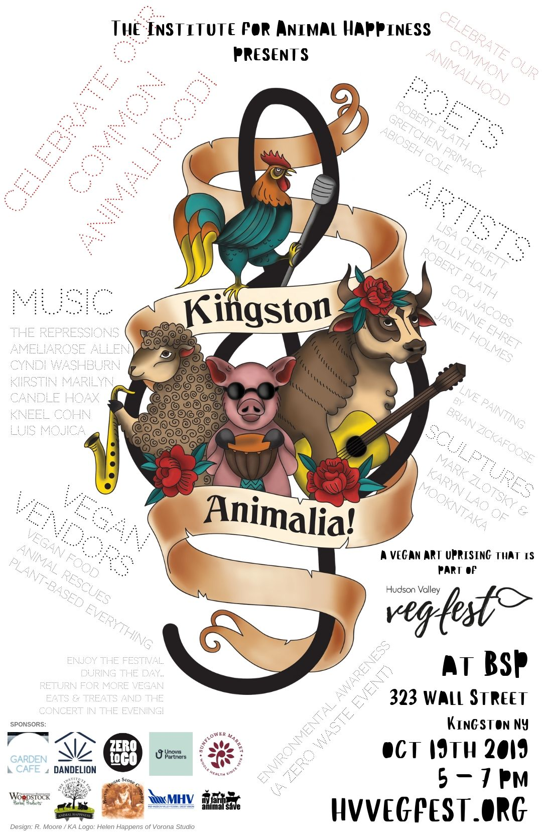 POSTER - KINGSTON ANIMALIA POSTER 2019 - FINAL JPEG.jpg