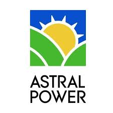 ASTRAL POWER
