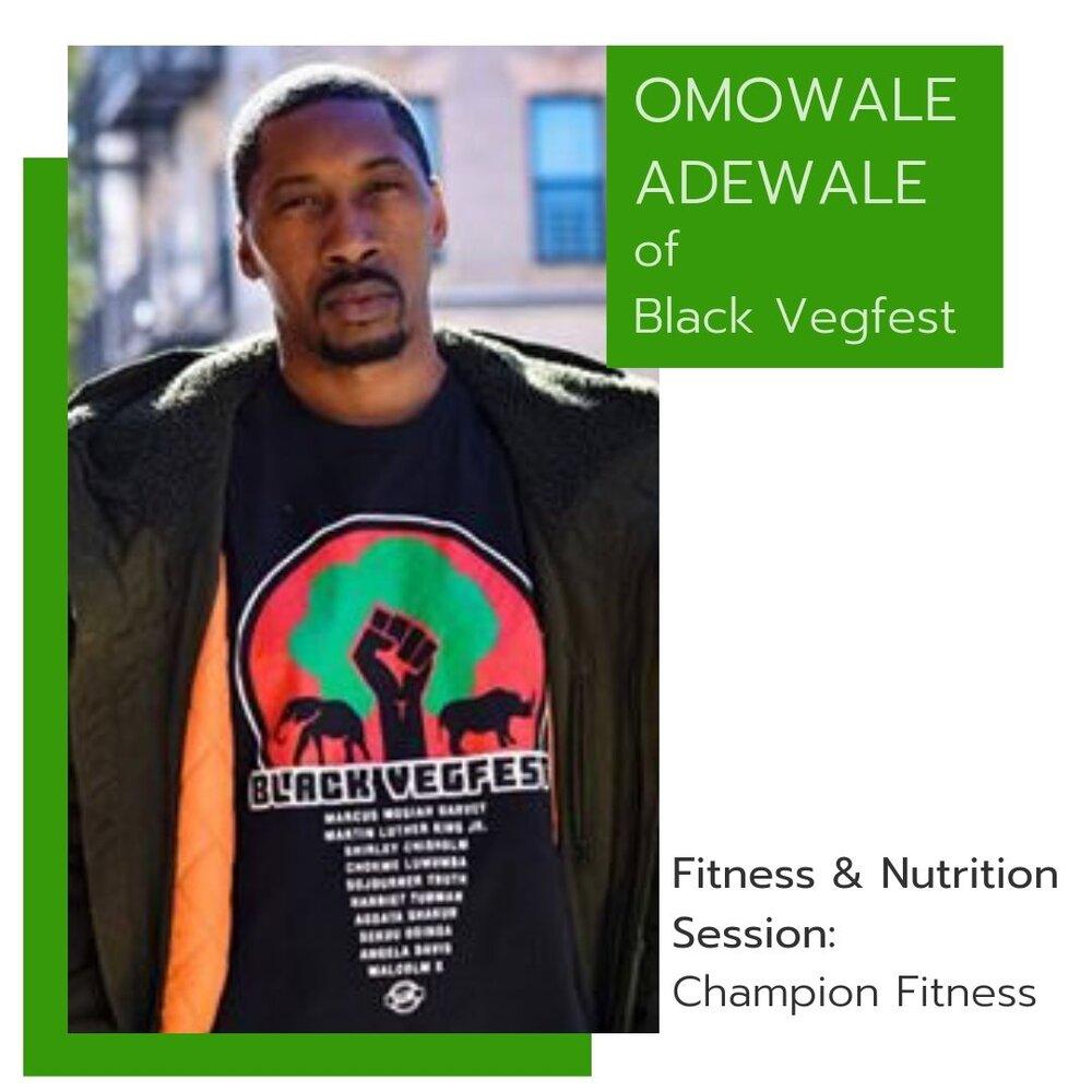 Omowale Adewale for Speaker Page.jpg