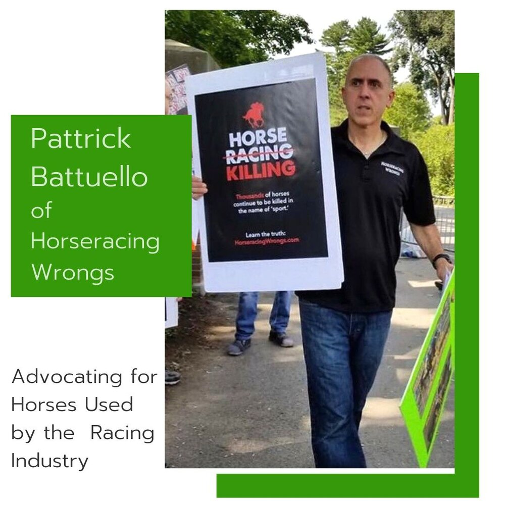 Patrick Battuello for Speaker page-1.jpg