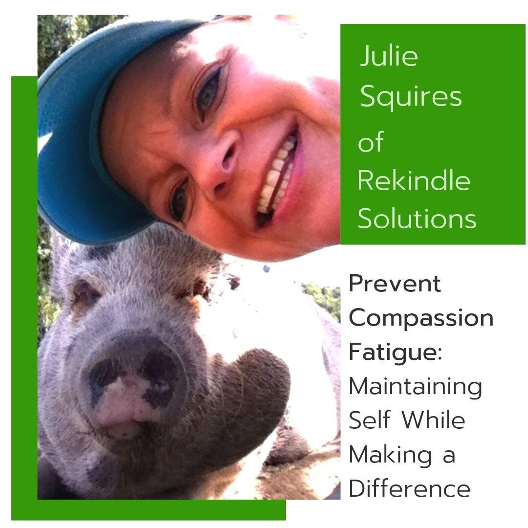 Julie Squires for Speaker Page.jpg