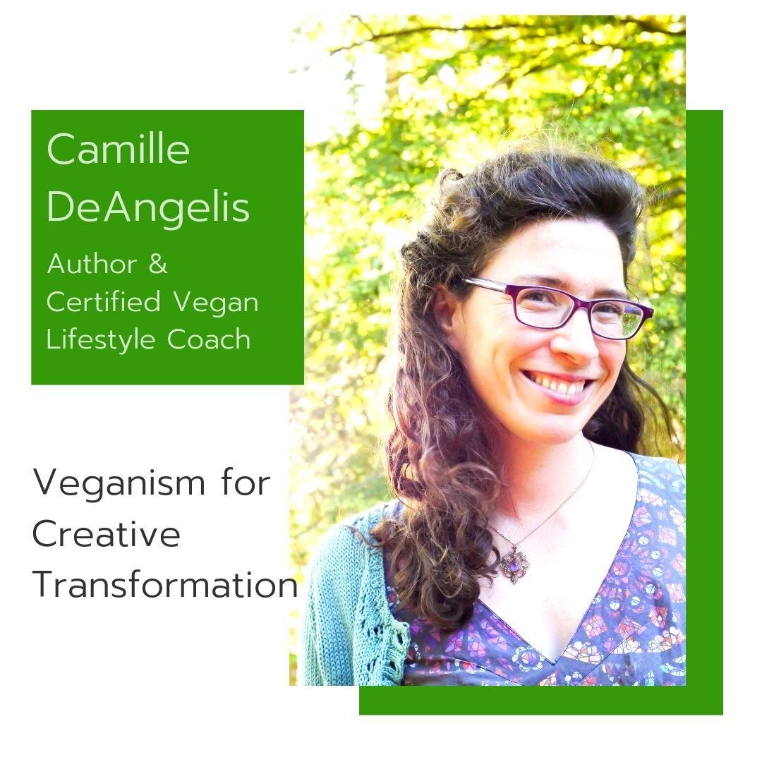Camille DeAngelis for Speaker page.jpg