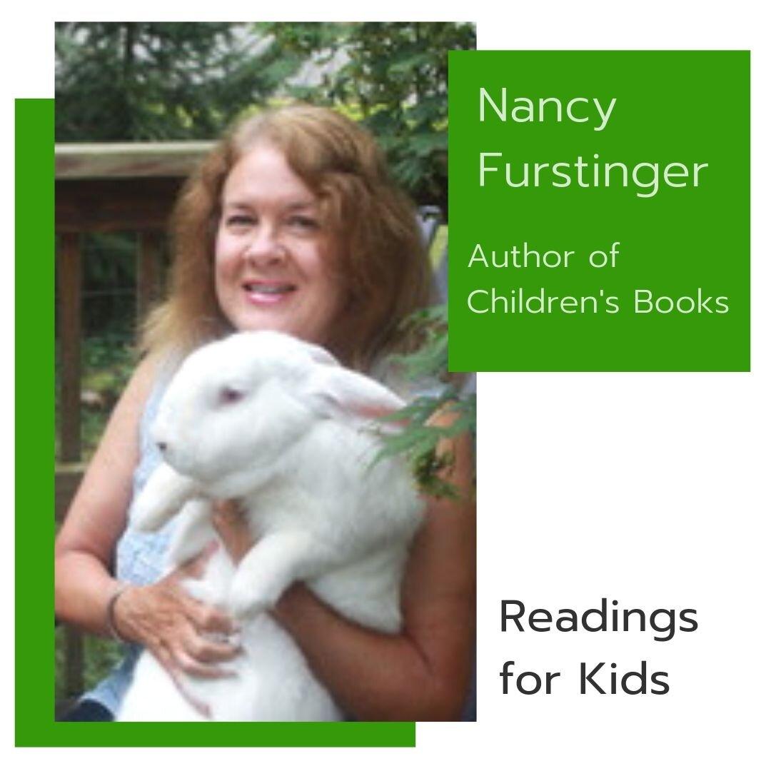 Nancy Furstinger for Speaker Page.jpg