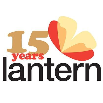 Lantern 15 Logo.jpg