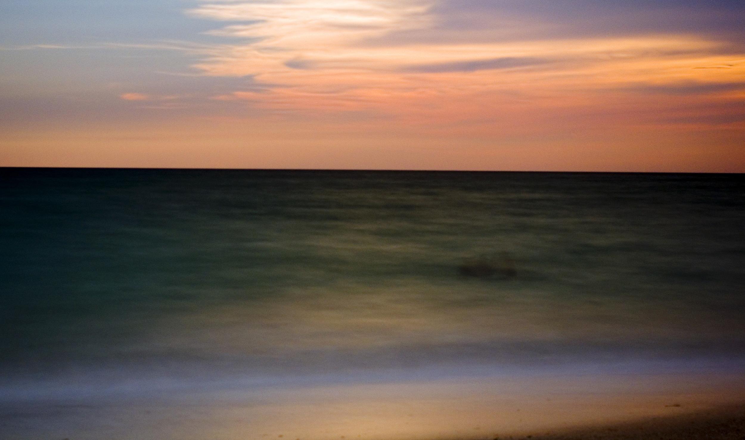 The Beach-3.jpg