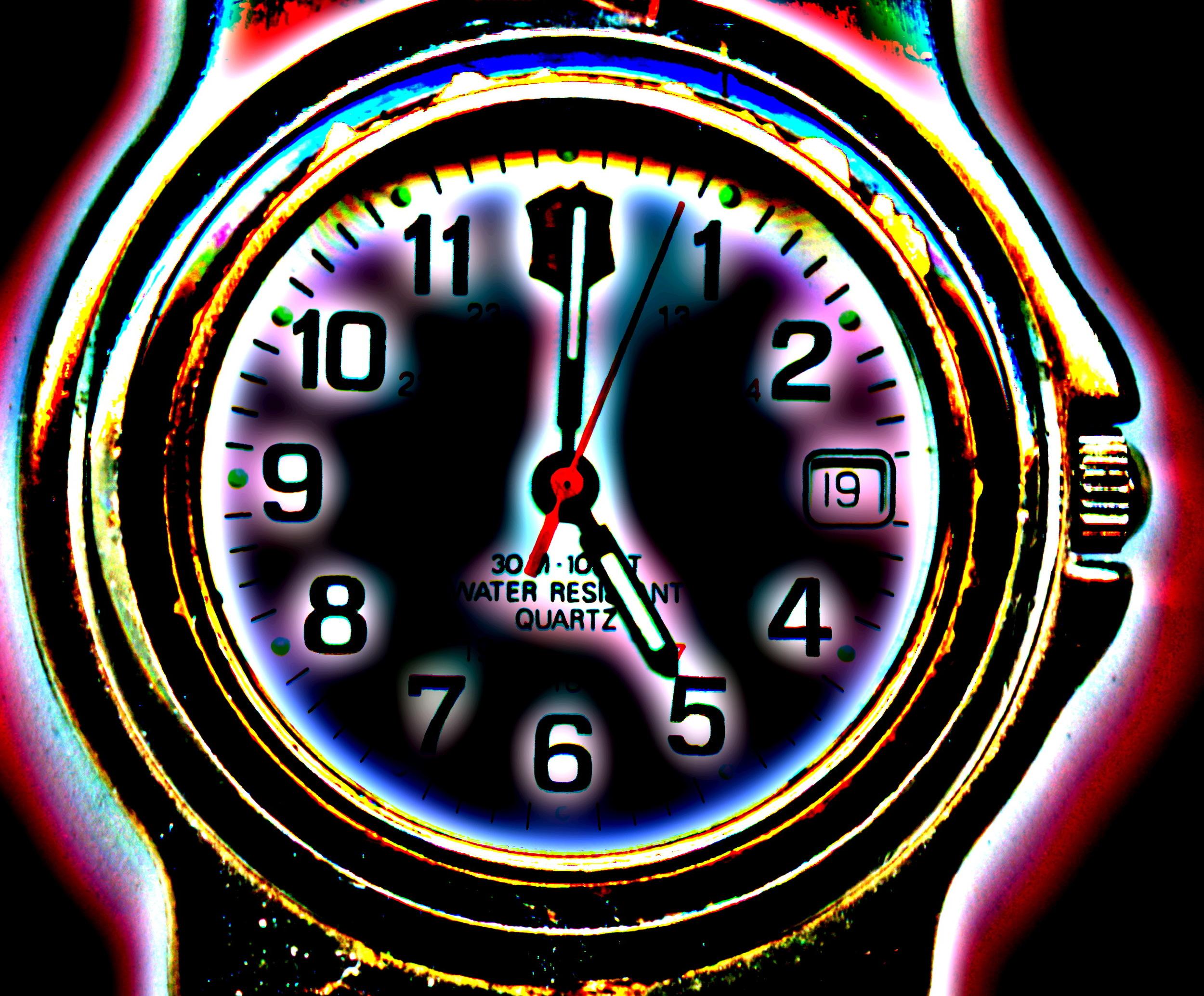 It's Time!.jpg