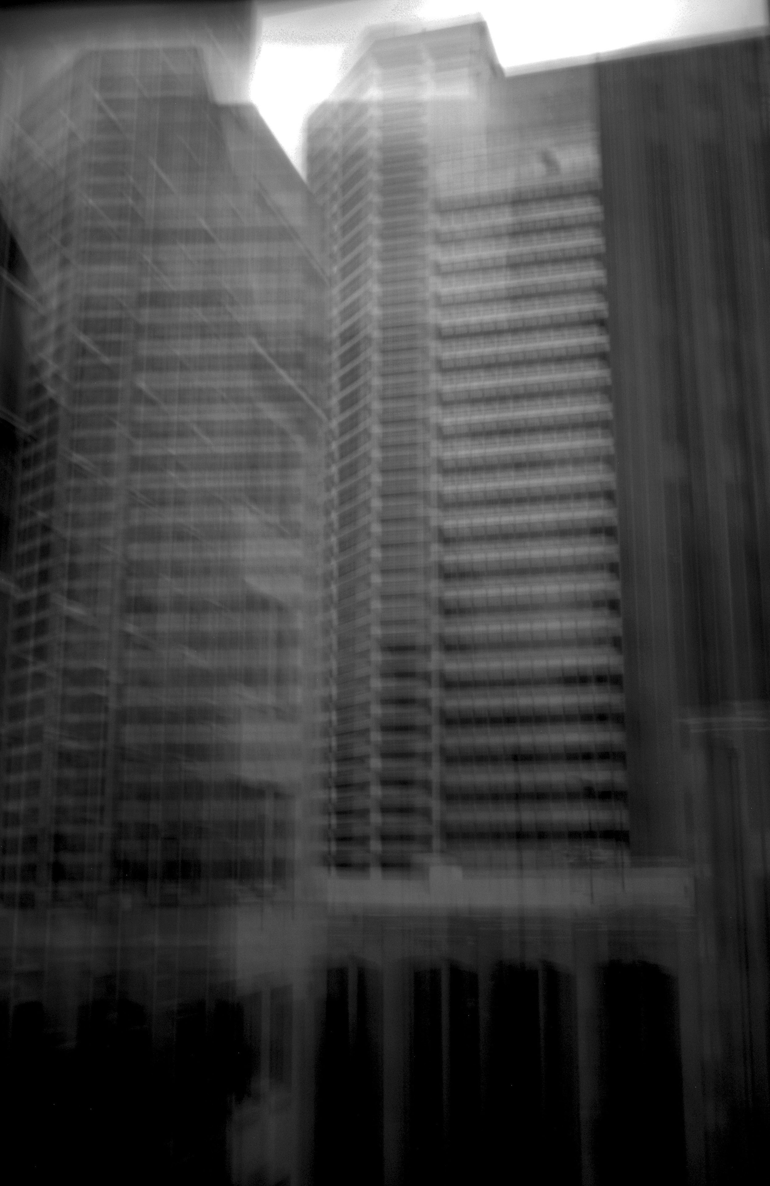 Multiple Buildings 2.jpg