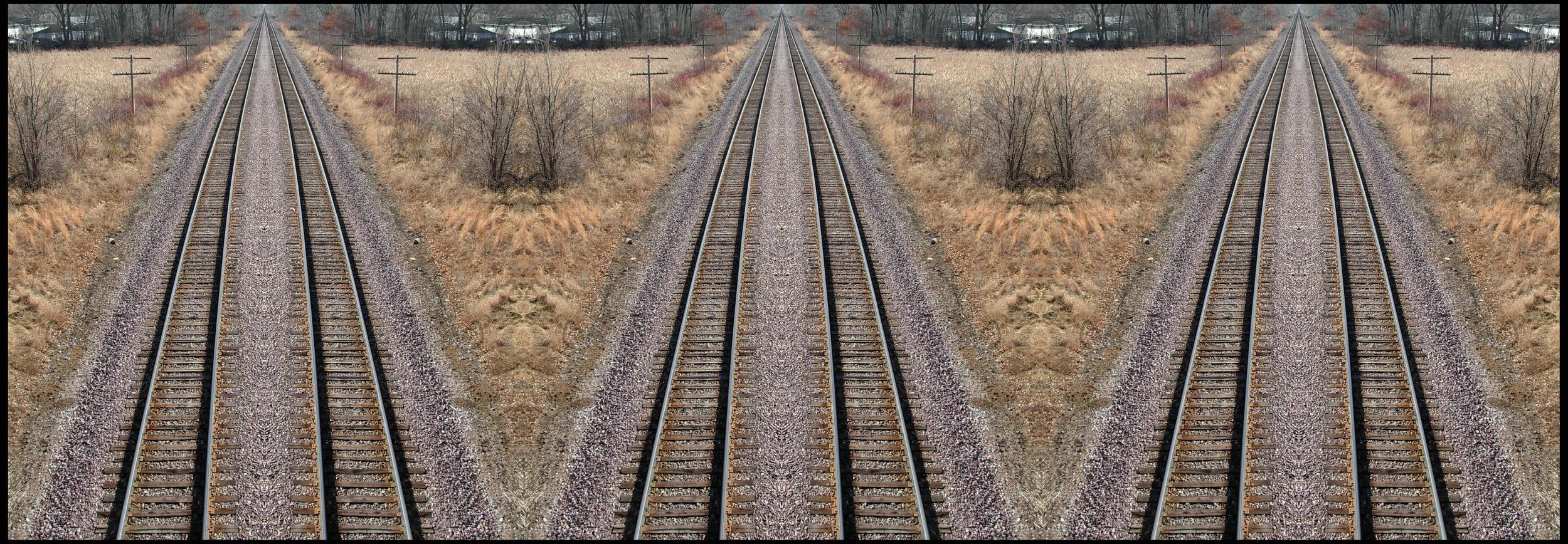 Three Tracks_edited-1.jpg