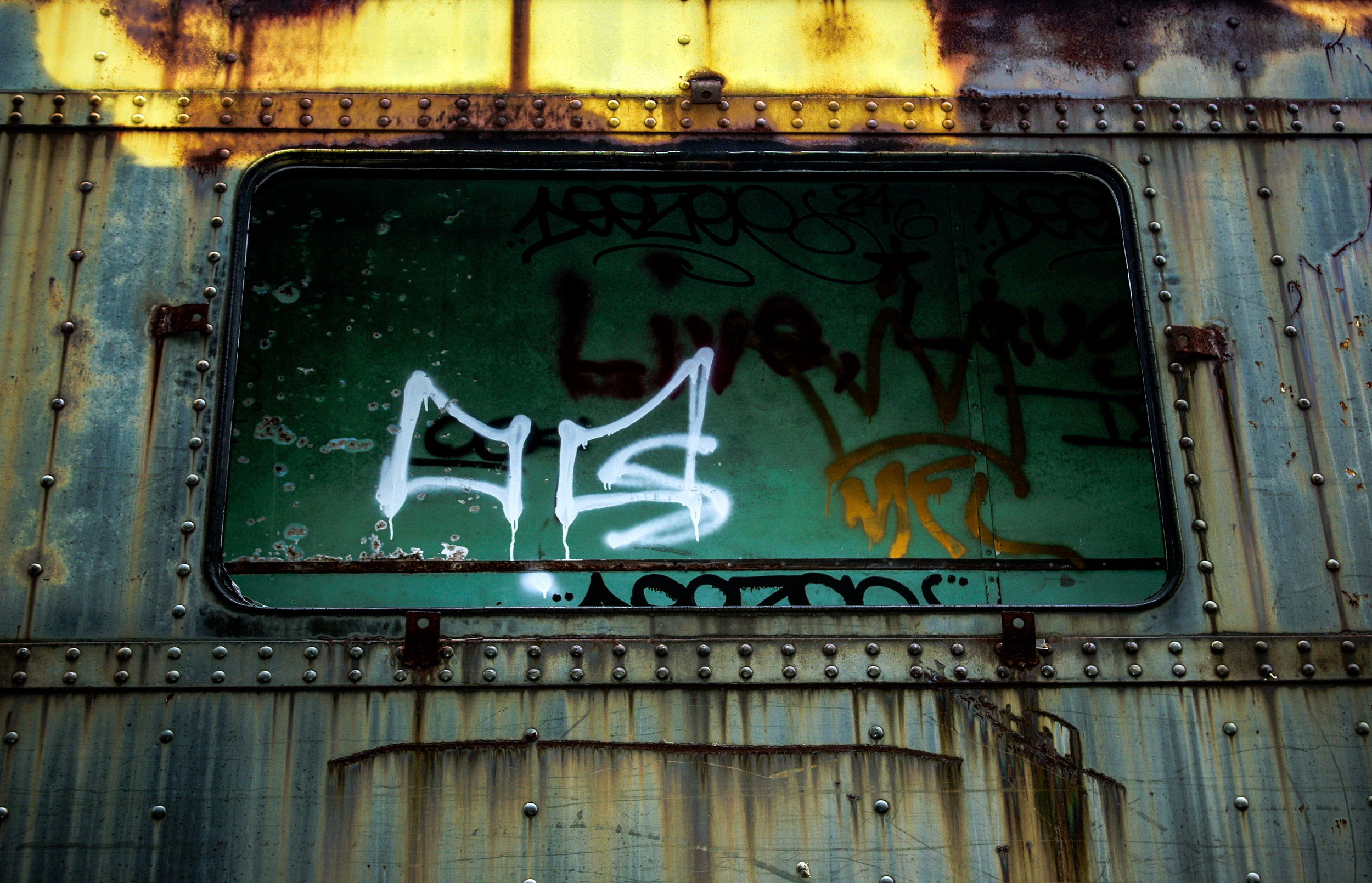 abandoned train car exterior.jpg