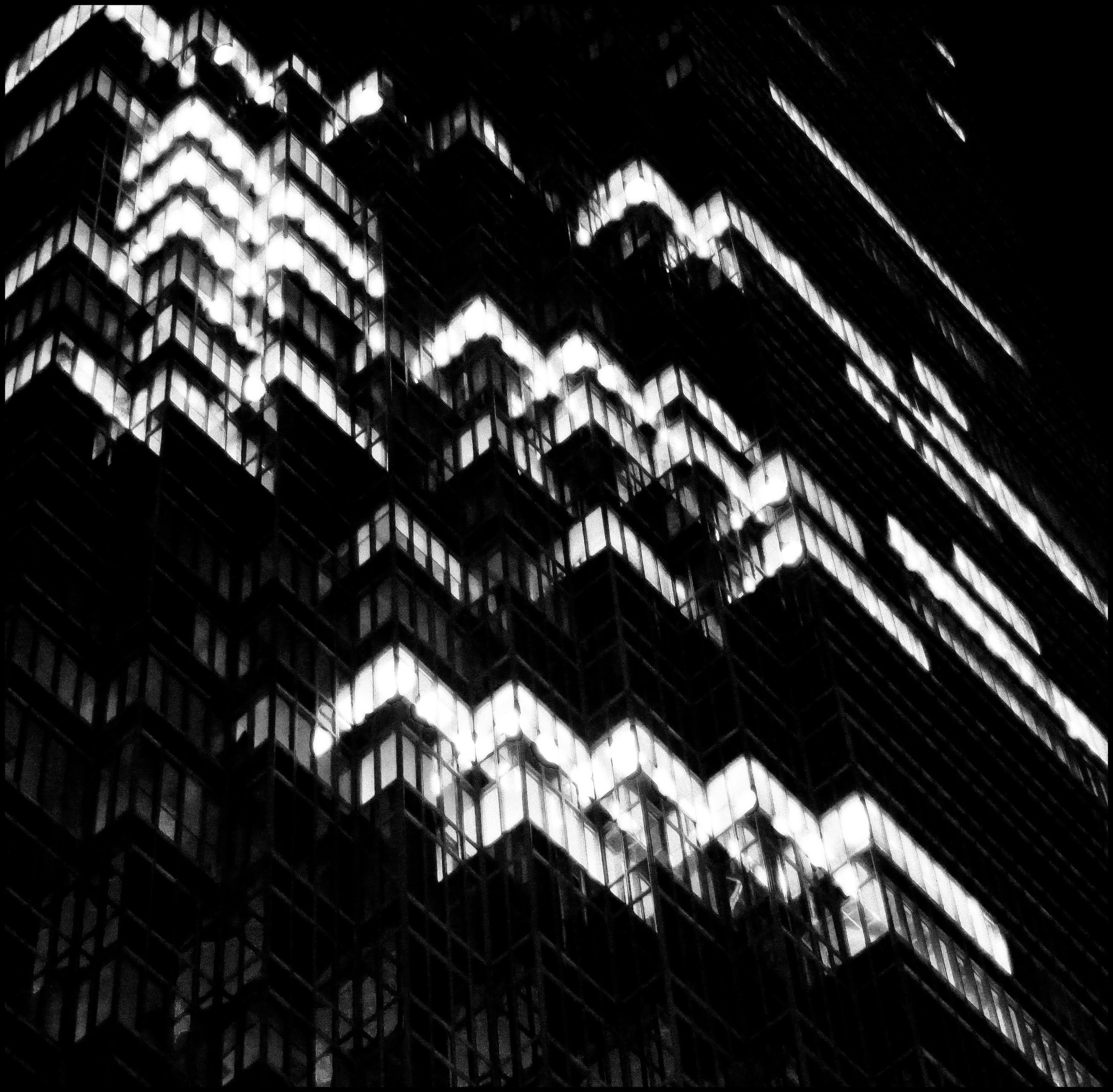 Building At Night, Minneapolis, MN.jpg
