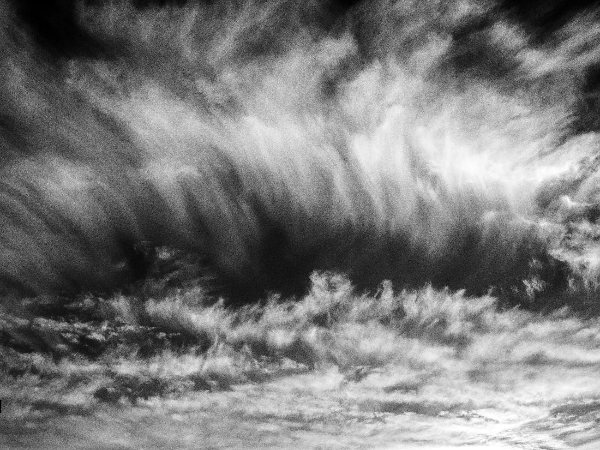 Active Clouds-Edit.jpg