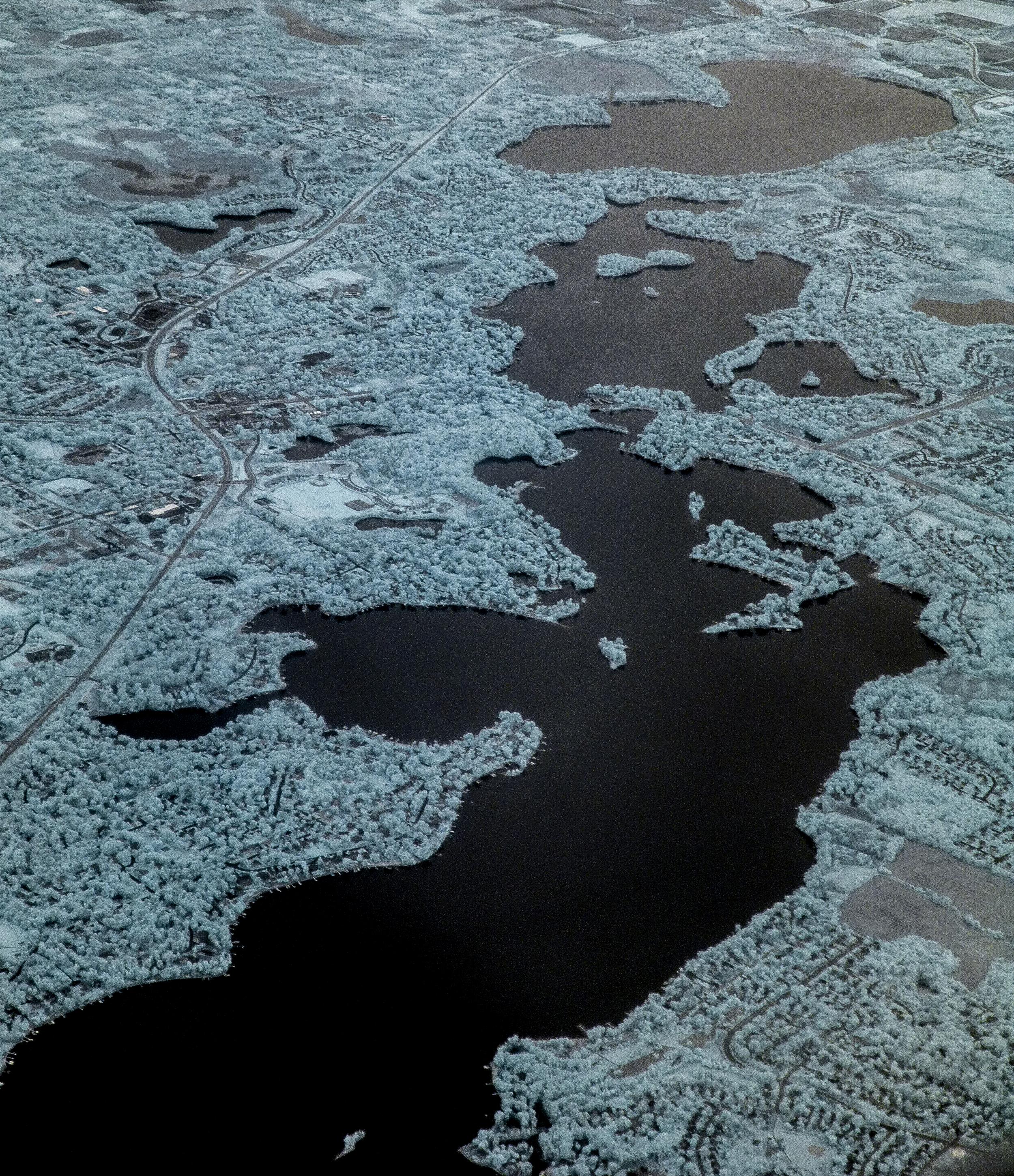 Aerial View, IR 1.jpg