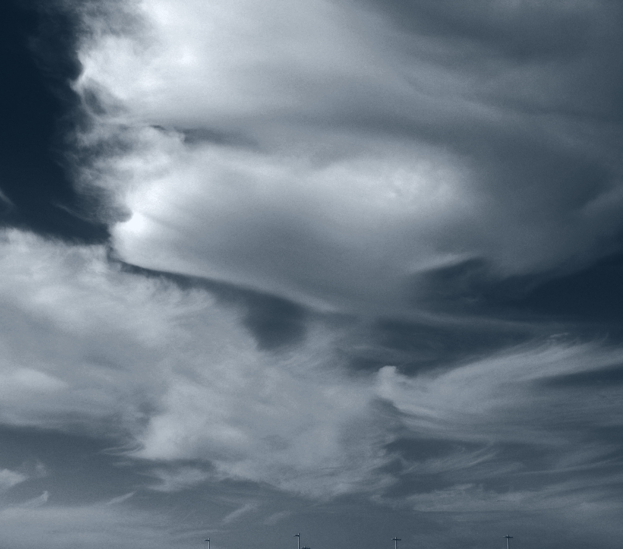Blue Tinted Clouds.jpg