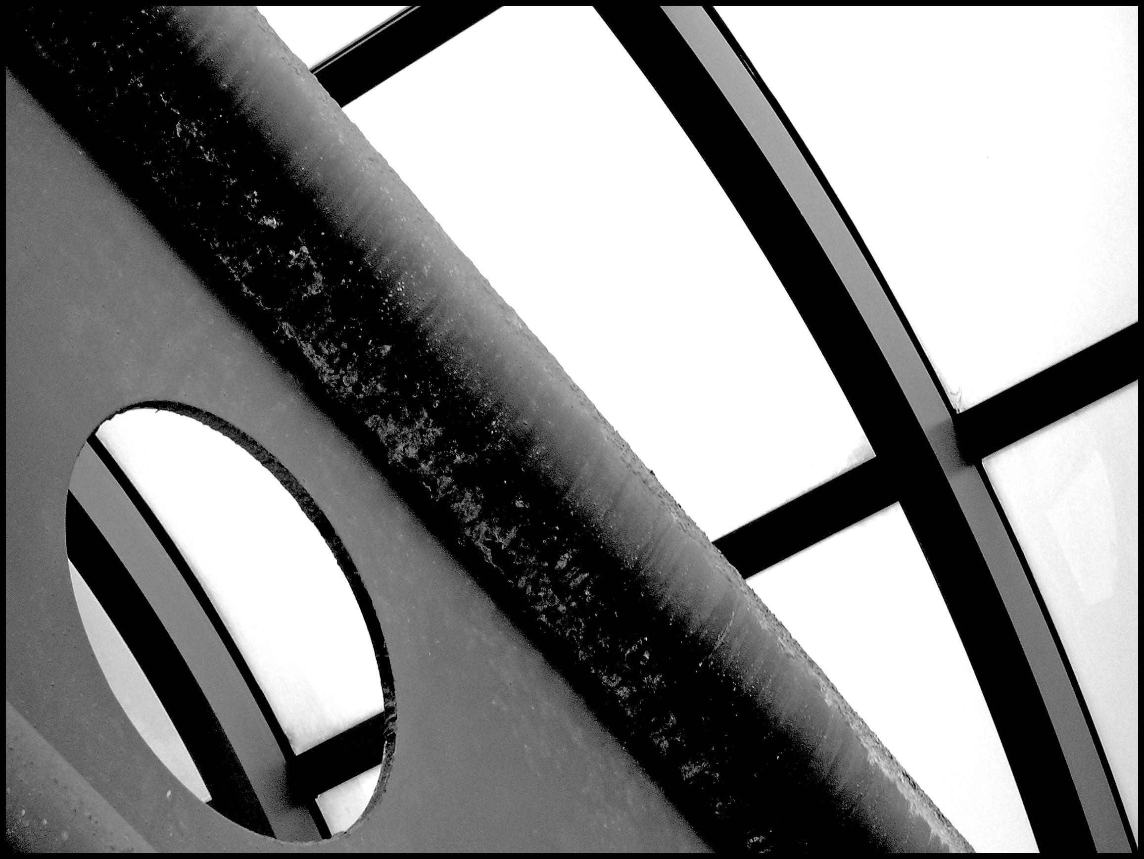 Bridge Abstract.jpg