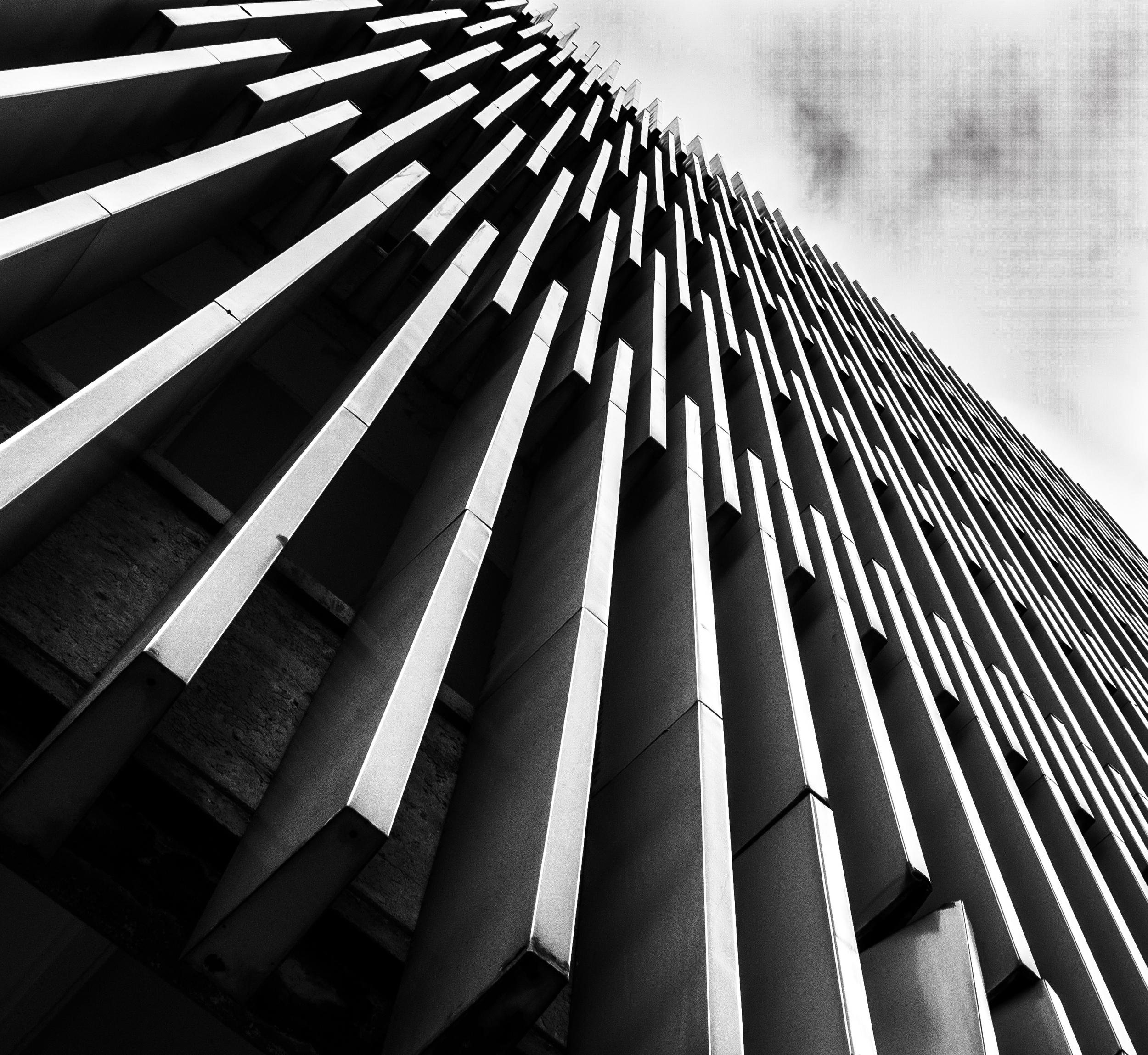 Diagonal Building (1 of 1).JPG