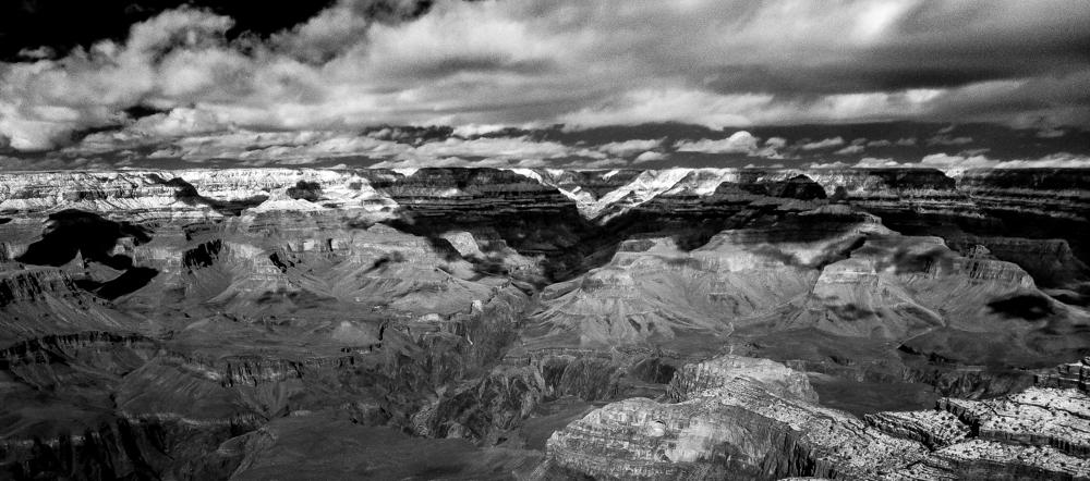 Sedona, AZ, Mountains, IR-1050752.JPG