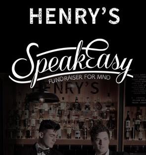 speakeasyticketcover.jpg