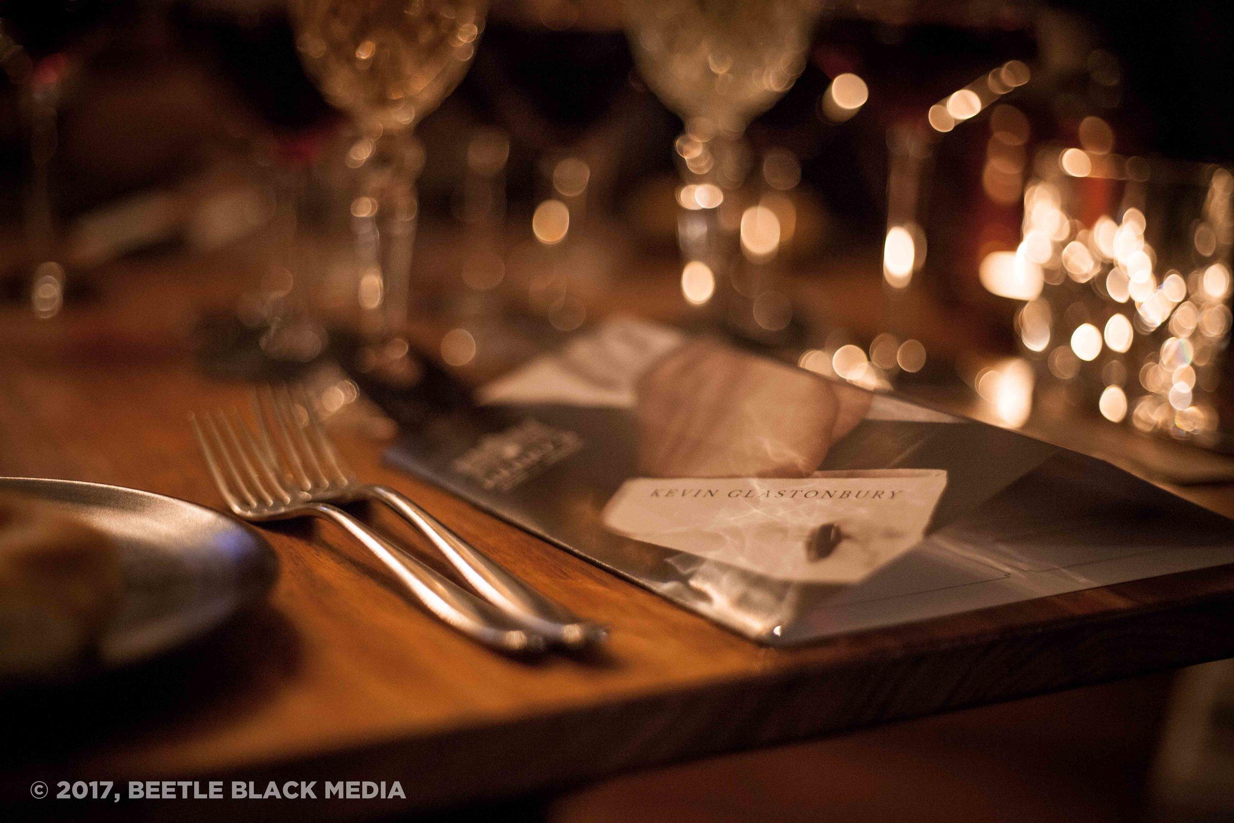 Yalumba Wine Dinner (20 of 71).jpg
