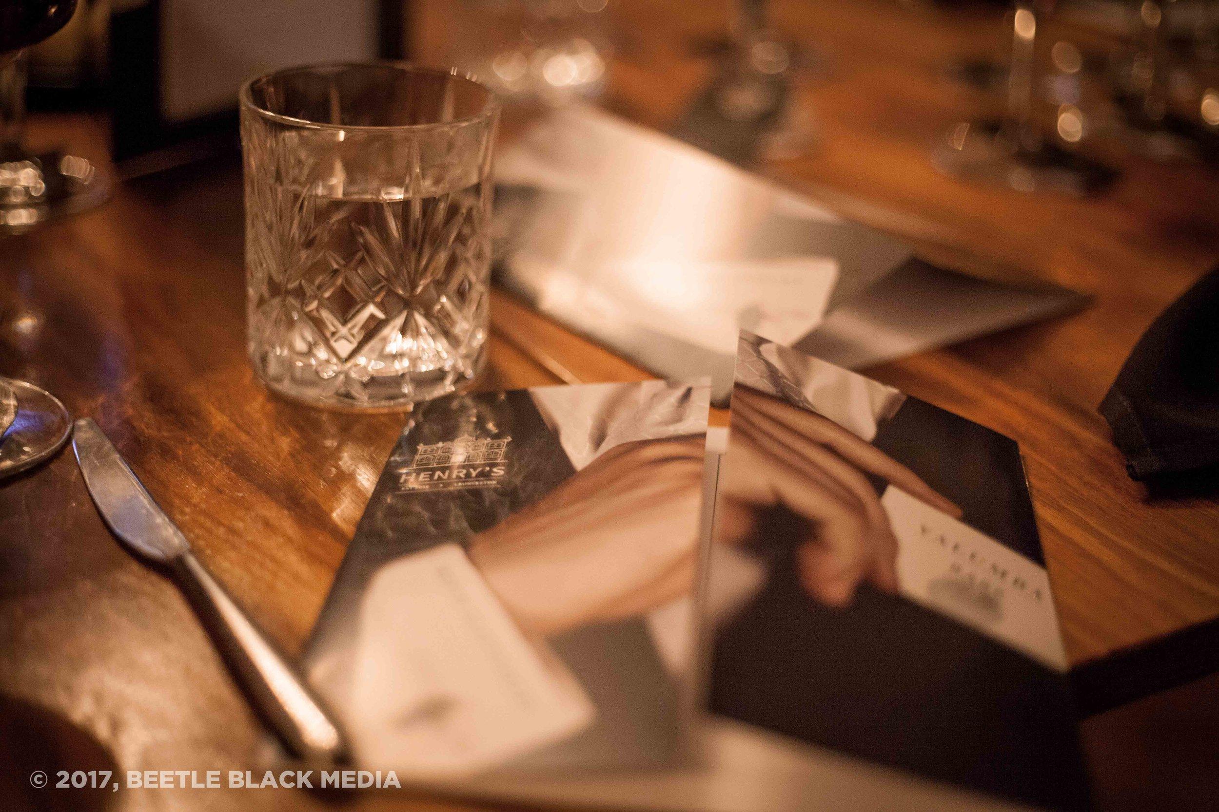 Yalumba Wine Dinner (34 of 71).jpg